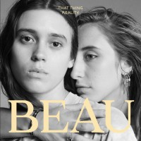beau---that-thing-reality-(2015)-[hi-res]